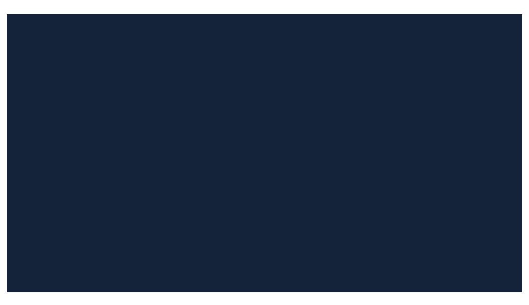 Digital Sellers Club